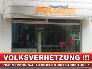 MASKULIN BIELEFELD ANGELIKA SANDOW FRISEUR SALON CDU BIELEFELD (1) LANDTAGSWAHL BUNDESTAGSWAHL BÜRGERMEISTERWAHL