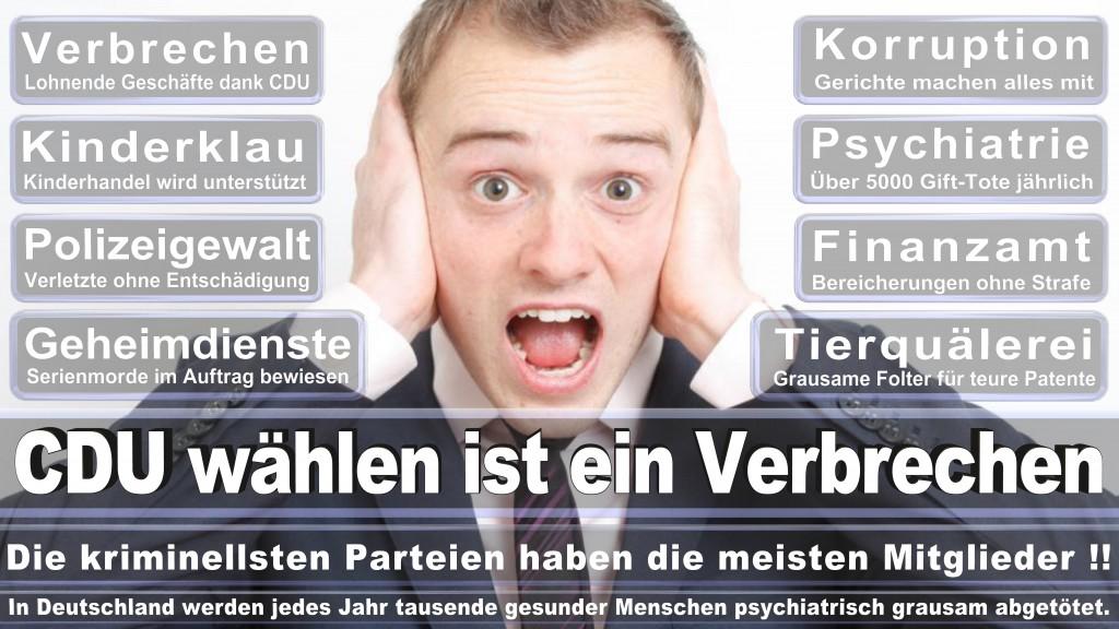 Markus Bürger, Rechtsanwalt, CDU, Rechtsanwälte Klein, Bürger U Dr Münker, Schulte, Rat Paderborn