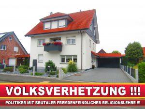 NOLTE UND TOTH GBR CDU BIELEFELD BI (1) LANDTAGSWAHL BUNDESTAGSWAHL BÜRGERMEISTERWAHL