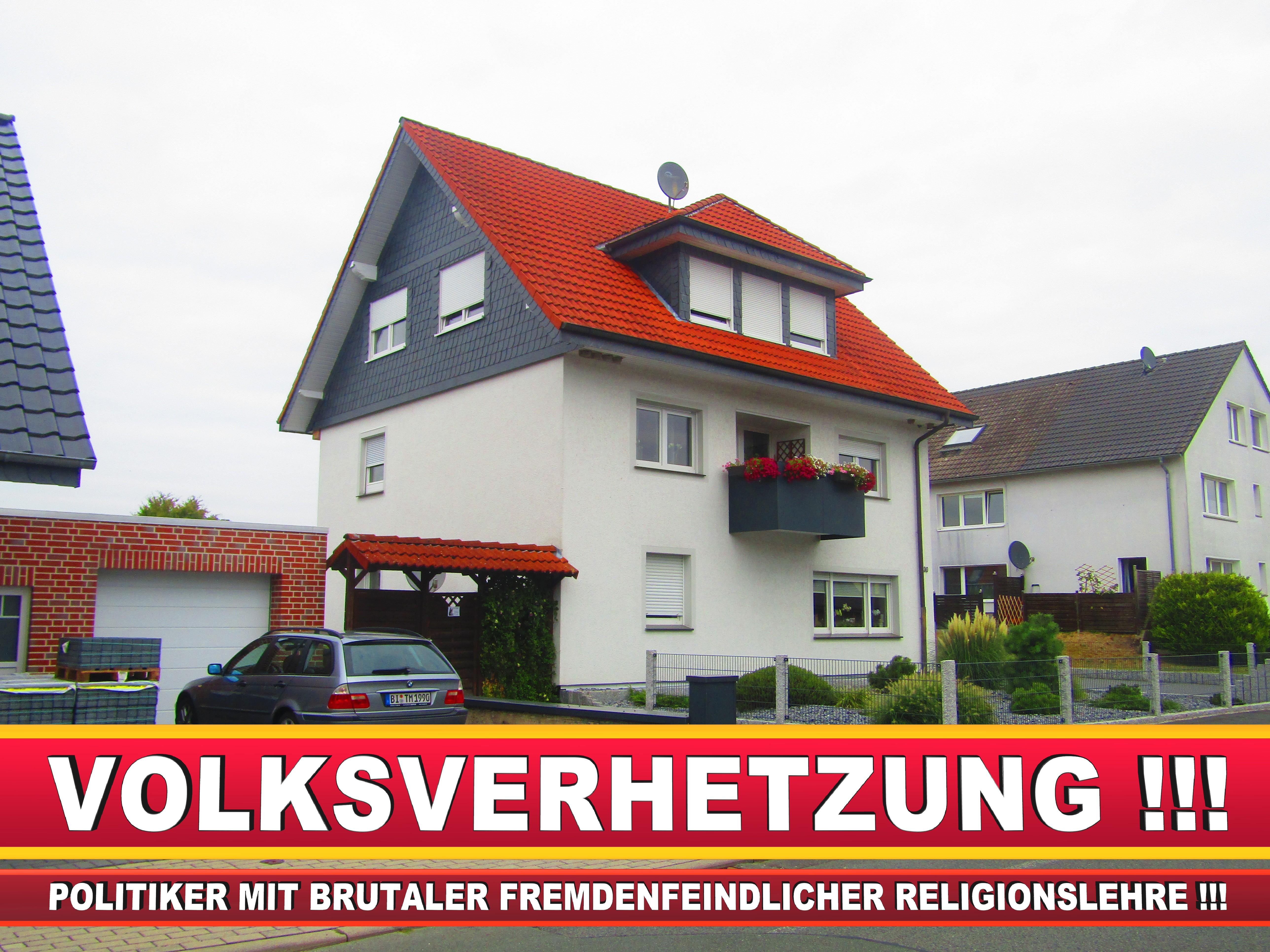 NOLTE UND TOTH GBR CDU BIELEFELD BI (3) LANDTAGSWAHL BUNDESTAGSWAHL BÜRGERMEISTERWAHL