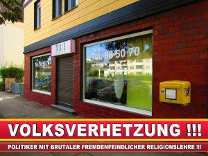 PATRICIA WEHMEYER TRIXI CDU BIELEFELD HAIRSALON FRISEUR (11) LANDTAGSWAHL BUNDESTAGSWAHL BÜRGERMEISTERWAHL