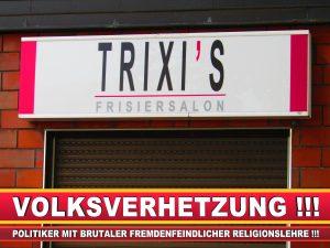 PATRICIA WEHMEYER TRIXI CDU BIELEFELD HAIRSALON FRISEUR (13) LANDTAGSWAHL BUNDESTAGSWAHL BÜRGERMEISTERWAHL