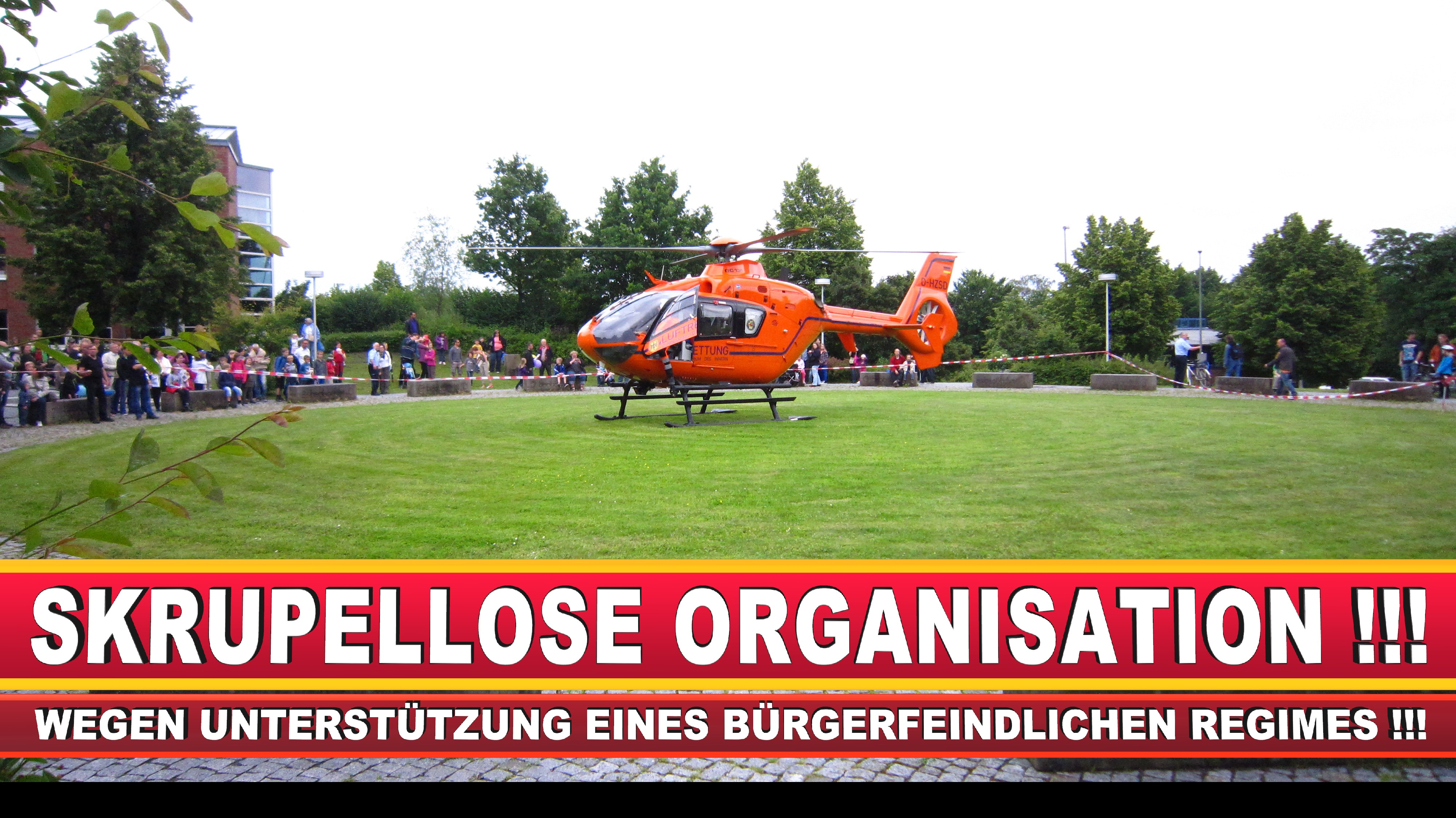 Polizeipräsidentin Katharina Giere Polizei Bielefeld NRW Erwin Südfeld Horst Kruse Polizeiuniform Polizeigewalt DEMONSTRATION Bahnhof (22)