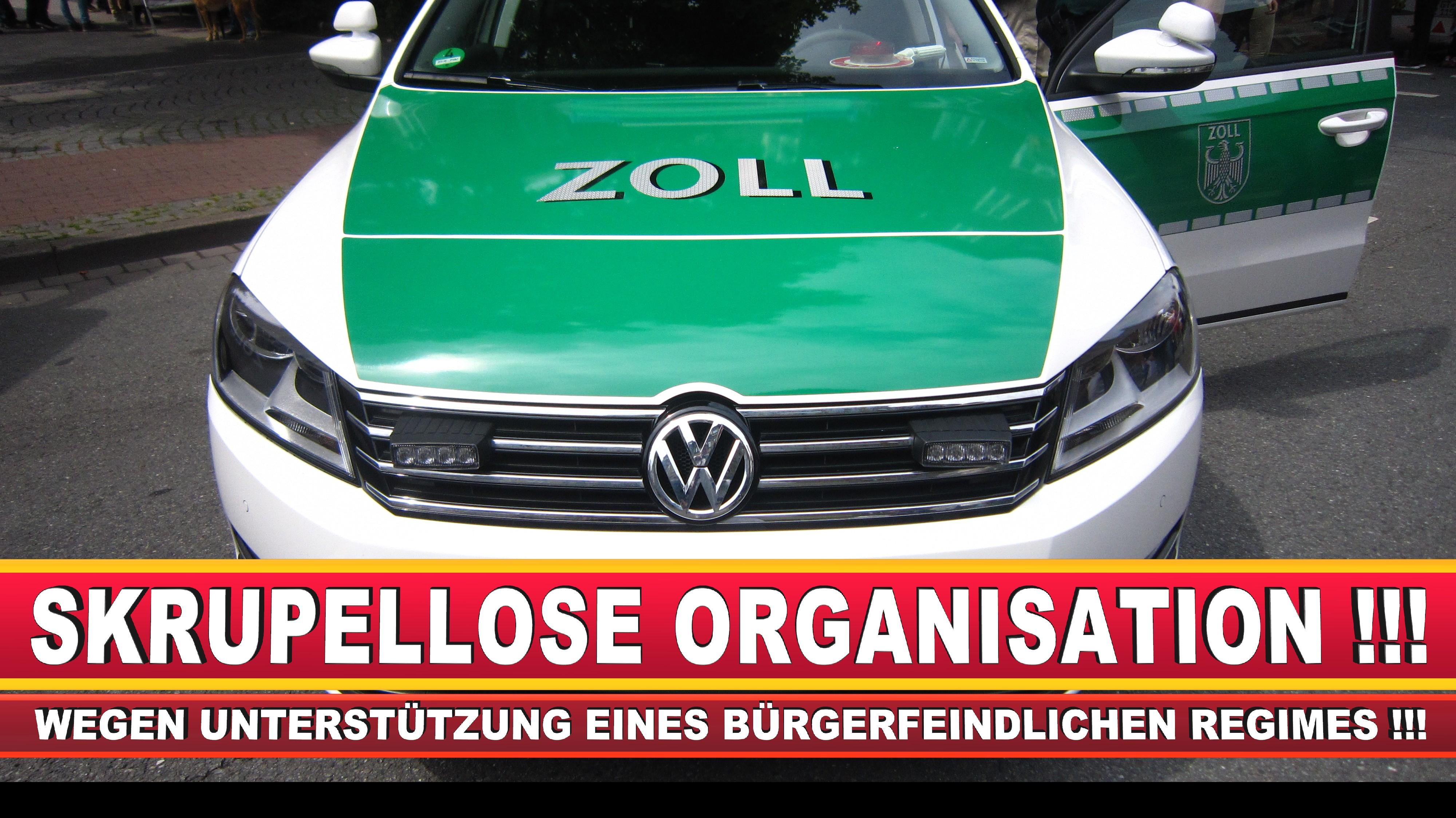 Polizeipräsidentin Katharina Giere Polizei Bielefeld NRW Erwin Südfeld Horst Kruse Polizeiuniform Polizeigewalt DEMONSTRATION Bahnhof (31)