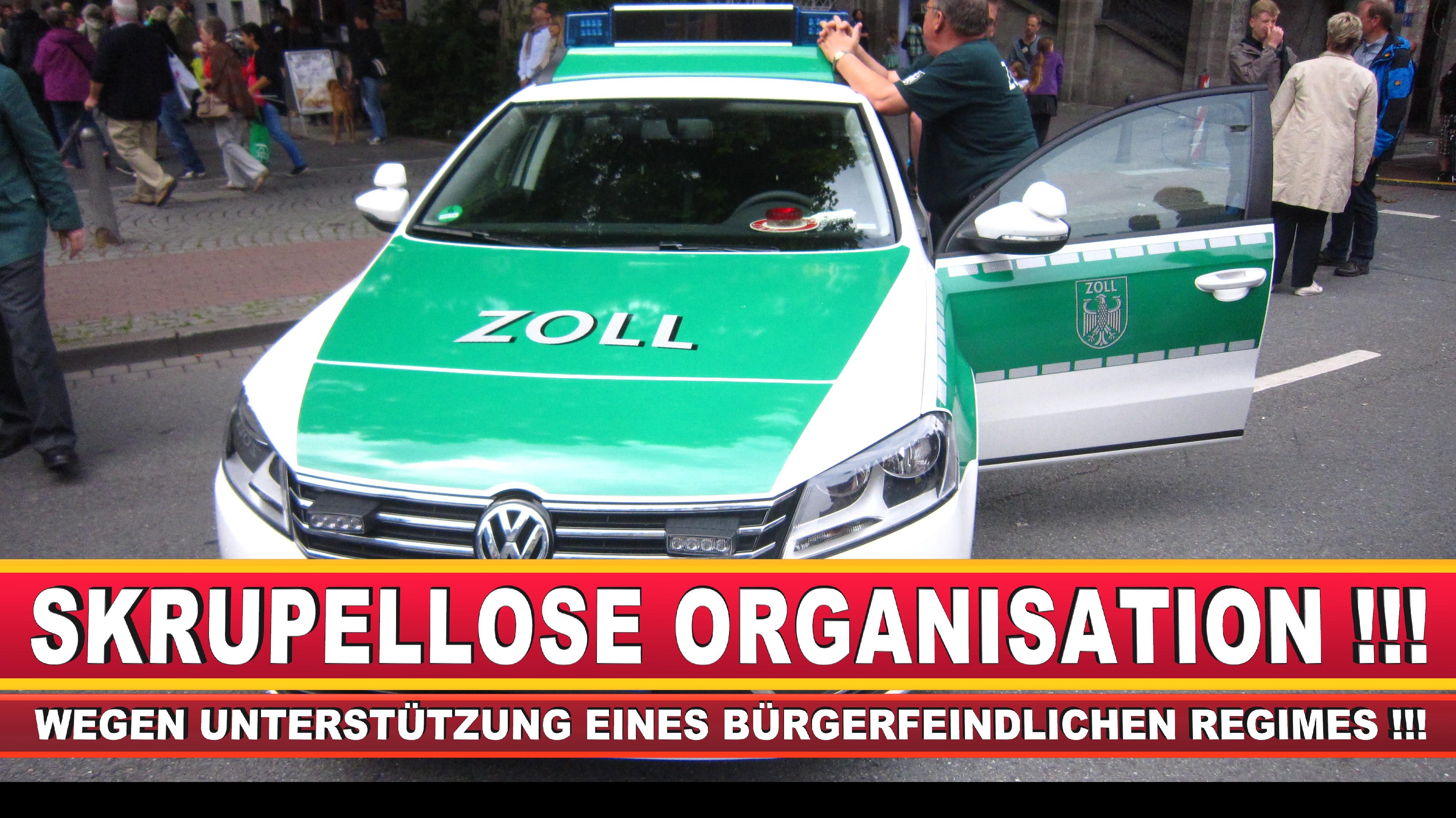 Polizeipräsidentin Katharina Giere Polizei Bielefeld NRW Erwin Südfeld Horst Kruse Polizeiuniform Polizeigewalt DEMONSTRATION Bahnhof (33)