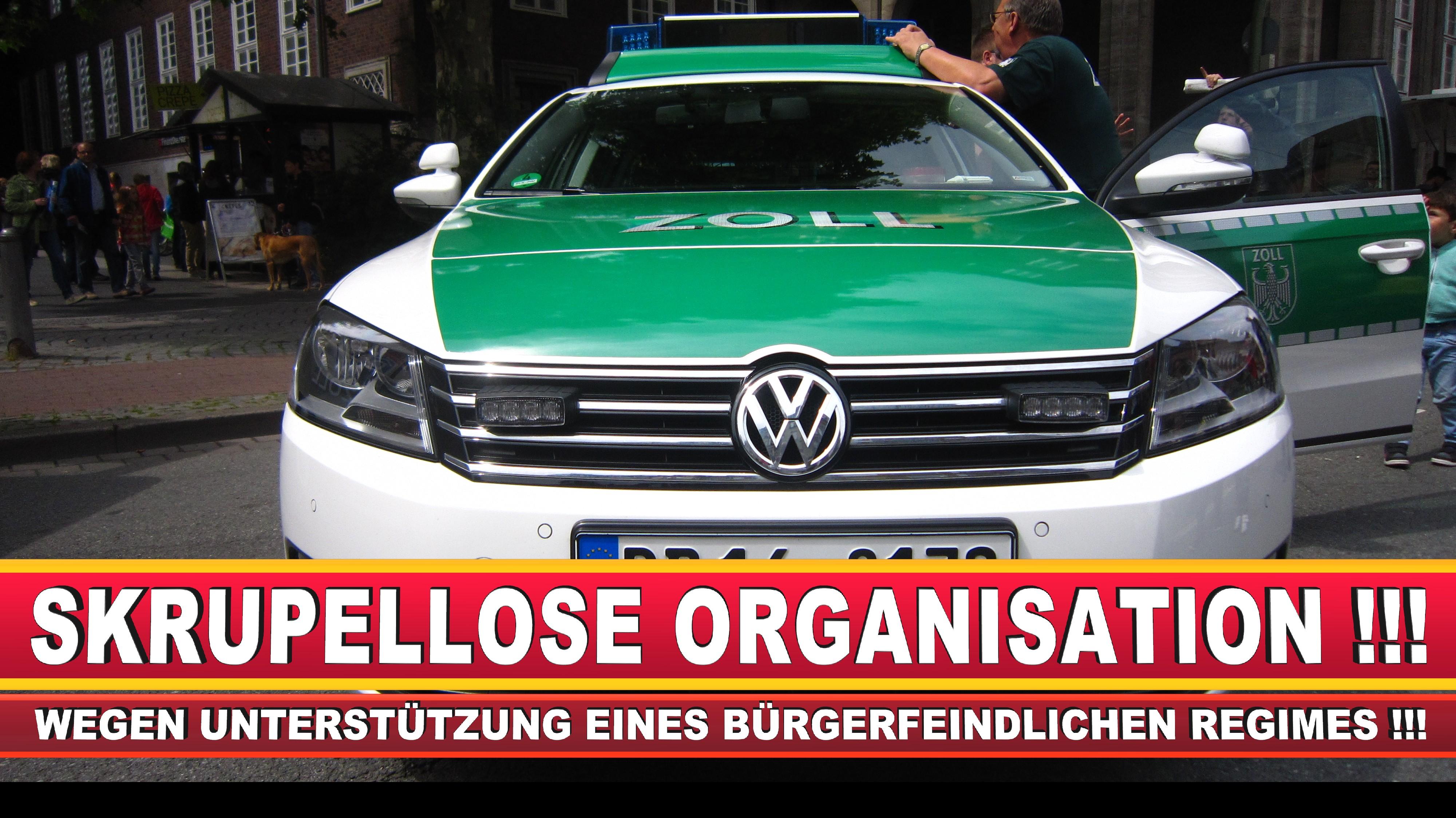 Polizeipräsidentin Katharina Giere Polizei Bielefeld NRW Erwin Südfeld Horst Kruse Polizeiuniform Polizeigewalt DEMONSTRATION Bahnhof (38)