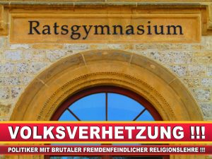 RATSGYMNASIUM BIELEFELD NORMAN GRAESER CDU BIELEFELD (2) LANDTAGSWAHL BUNDESTAGSWAHL BÜRGERMEISTERWAHL