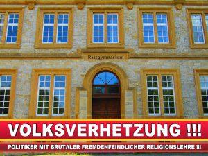 RATSGYMNASIUM BIELEFELD NORMAN GRAESER CDU BIELEFELD (3) LANDTAGSWAHL BUNDESTAGSWAHL BÜRGERMEISTERWAHL