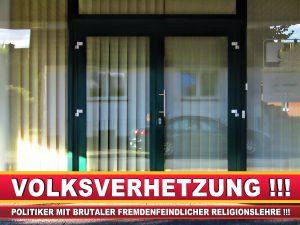 RECHTSANWÄLTE KOHLMEYER KOTTMANN CETIN WELSCHER KNÖLLNER RECHTSANWALT GÜTERSLOH GT (2) LANDTAGSWAHL BUNDESTAGSWAHL BÜRGERMEISTERWAHL