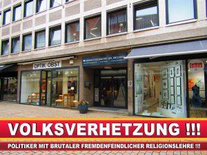 RECHTSANWALT DR THORSTEN FELDMANN CDU BIELEFELD Rechtsanwalt Und Notar A D Werner Kaup (1) LANDTAGSWAHL BUNDESTAGSWAHL BÜRGERMEISTERWAHL