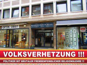 RECHTSANWALT DR THORSTEN FELDMANN CDU BIELEFELD Rechtsanwalt Und Notar A D Werner Kaup (2) LANDTAGSWAHL BUNDESTAGSWAHL BÜRGERMEISTERWAHL