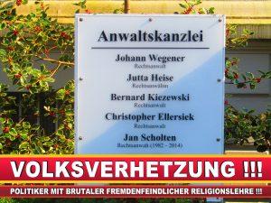 RECHTSANWALT JAN SCHOLTEN CDU BIELEFELD LANDTAGSWAHL BUNDESTAGSWAHL BÜRGERMEISTERWAHL