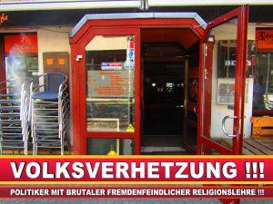 ROCK CAFE BIELEFELD CDU BIELEFELD Inhaber Niklas Meyer Und Markus Prange (2) LANDTAGSWAHL BUNDESTAGSWAHL BÜRGERMEISTERWAHL