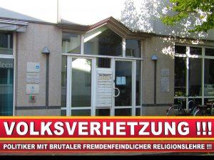 Rechtsanwältin Amelie Busch, Am Bach 2 Bielefeld CDU (1)