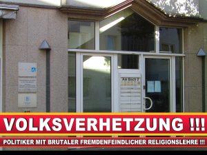Rechtsanwältin Amelie Busch, Am Bach 2 Bielefeld CDU (10)