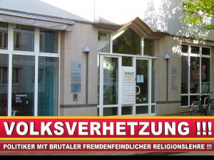 Rechtsanwältin Amelie Busch, Am Bach 2 Bielefeld CDU (11)