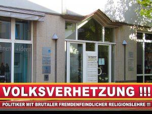 Rechtsanwältin Amelie Busch, Am Bach 2 Bielefeld CDU (12)