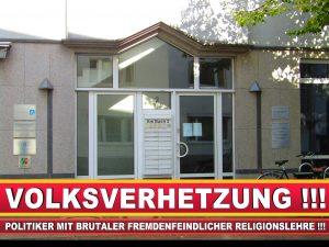 Rechtsanwältin Amelie Busch, Am Bach 2 Bielefeld CDU (2)