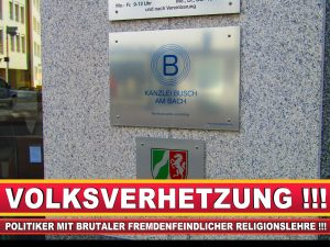 Rechtsanwältin Amelie Busch, Am Bach 2 Bielefeld CDU (6)