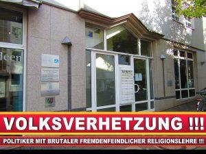 Rechtsanwältin Amelie Busch, Am Bach 2 Bielefeld CDU (7)