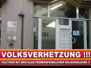 Rechtsanwältin Amelie Busch, Am Bach 2 Bielefeld CDU (9)