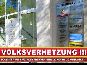 Rechtsanwältin Ricarda Osthus, Niederwall 43 Bielefeld CDU (10)