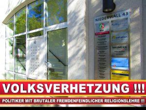 Rechtsanwältin Ricarda Osthus, Niederwall 43 Bielefeld CDU (11)
