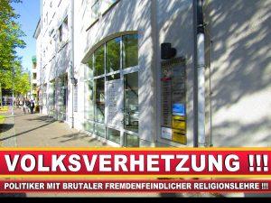 Rechtsanwältin Ricarda Osthus, Niederwall 43 Bielefeld CDU (12)