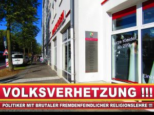 Rechtsanwältin Ricarda Osthus, Niederwall 43 Bielefeld CDU (13)