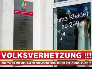 Rechtsanwältin Ricarda Osthus, Niederwall 43 Bielefeld CDU (14)
