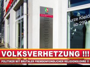 Rechtsanwältin Ricarda Osthus, Niederwall 43 Bielefeld CDU (15)