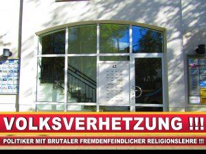 Rechtsanwältin Ricarda Osthus, Niederwall 43 Bielefeld CDU (3)