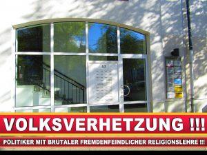 Rechtsanwältin Ricarda Osthus, Niederwall 43 Bielefeld CDU (4)