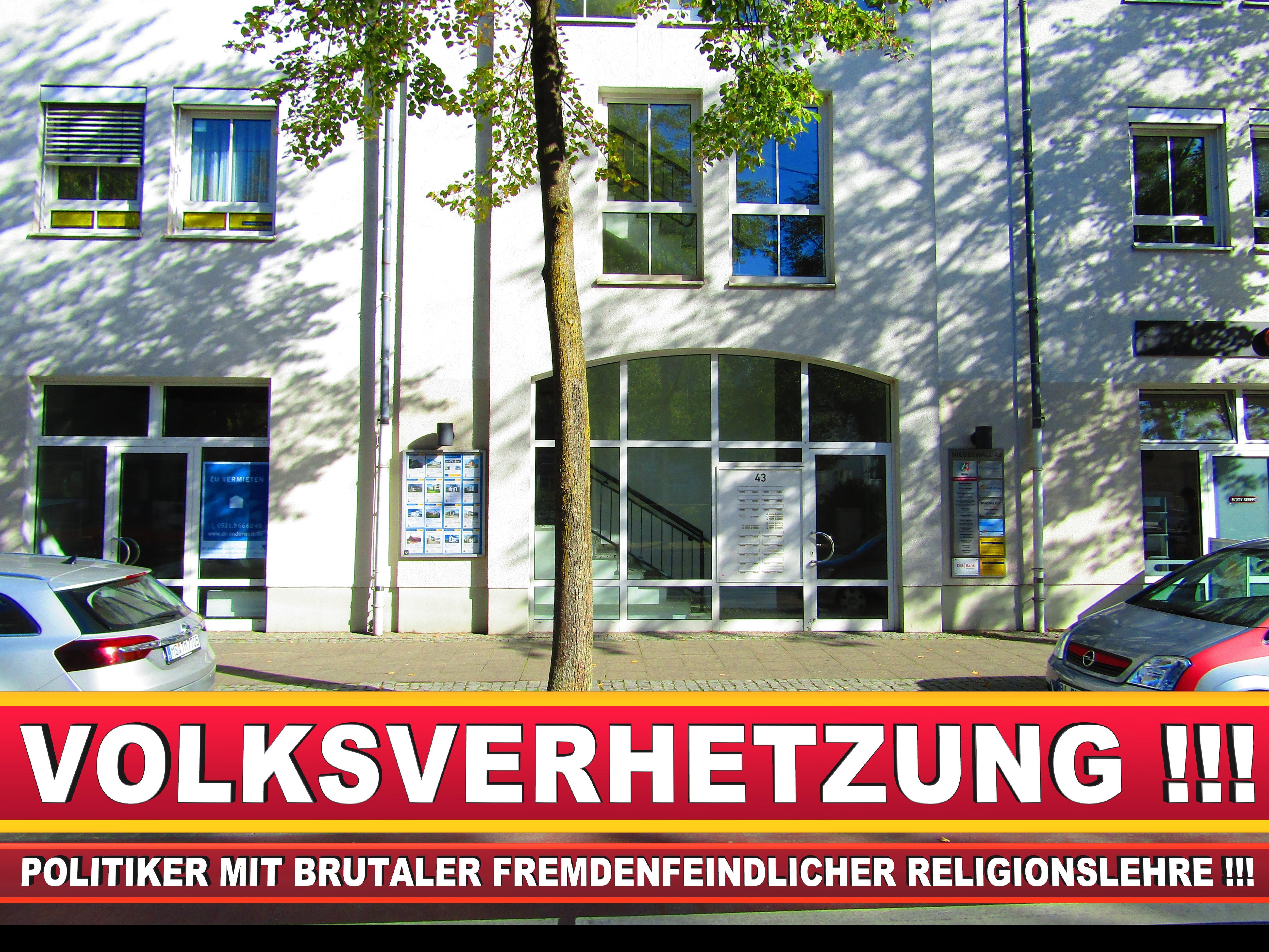 Rechtsanwältin Ricarda Osthus, Niederwall 43 Bielefeld CDU (5)