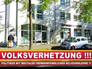 Rechtsanwältin Ricarda Osthus, Niederwall 43 Bielefeld CDU (6)