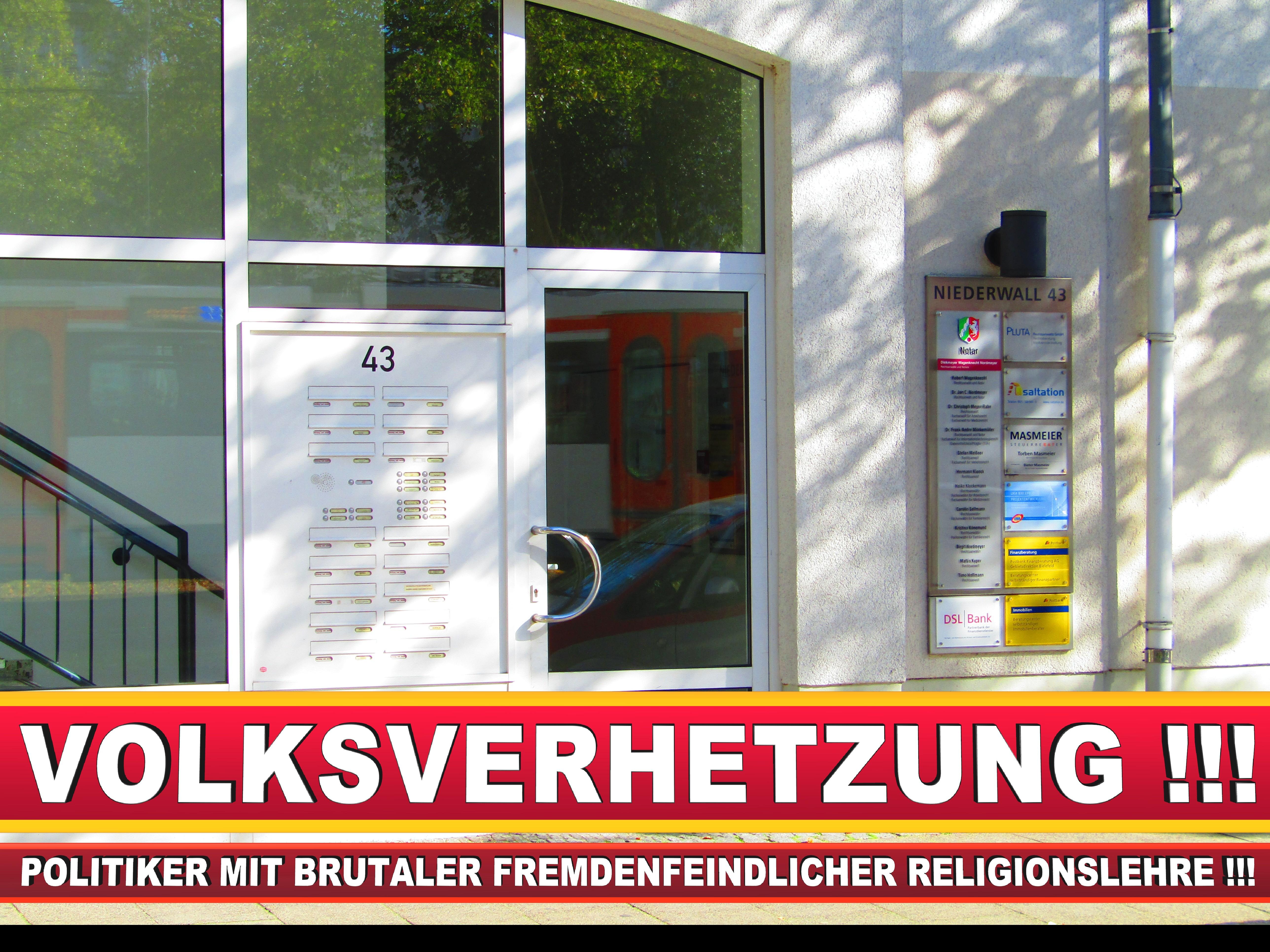 Rechtsanwältin Ricarda Osthus, Niederwall 43 Bielefeld CDU (7)