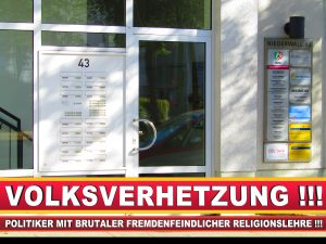 Rechtsanwältin Ricarda Osthus, Niederwall 43 Bielefeld CDU (8)