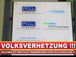 Rechtsanwalt Marcus Kleinkes, Adenauer Platz 7 Bielefeld CDU (1)