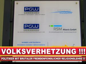 Rechtsanwalt Marcus Kleinkes, Adenauer Platz 7 Bielefeld CDU (2)