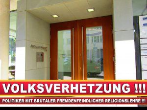 Rechtsanwalt Marcus Kleinkes, Adenauer Platz 7 Bielefeld CDU (3)