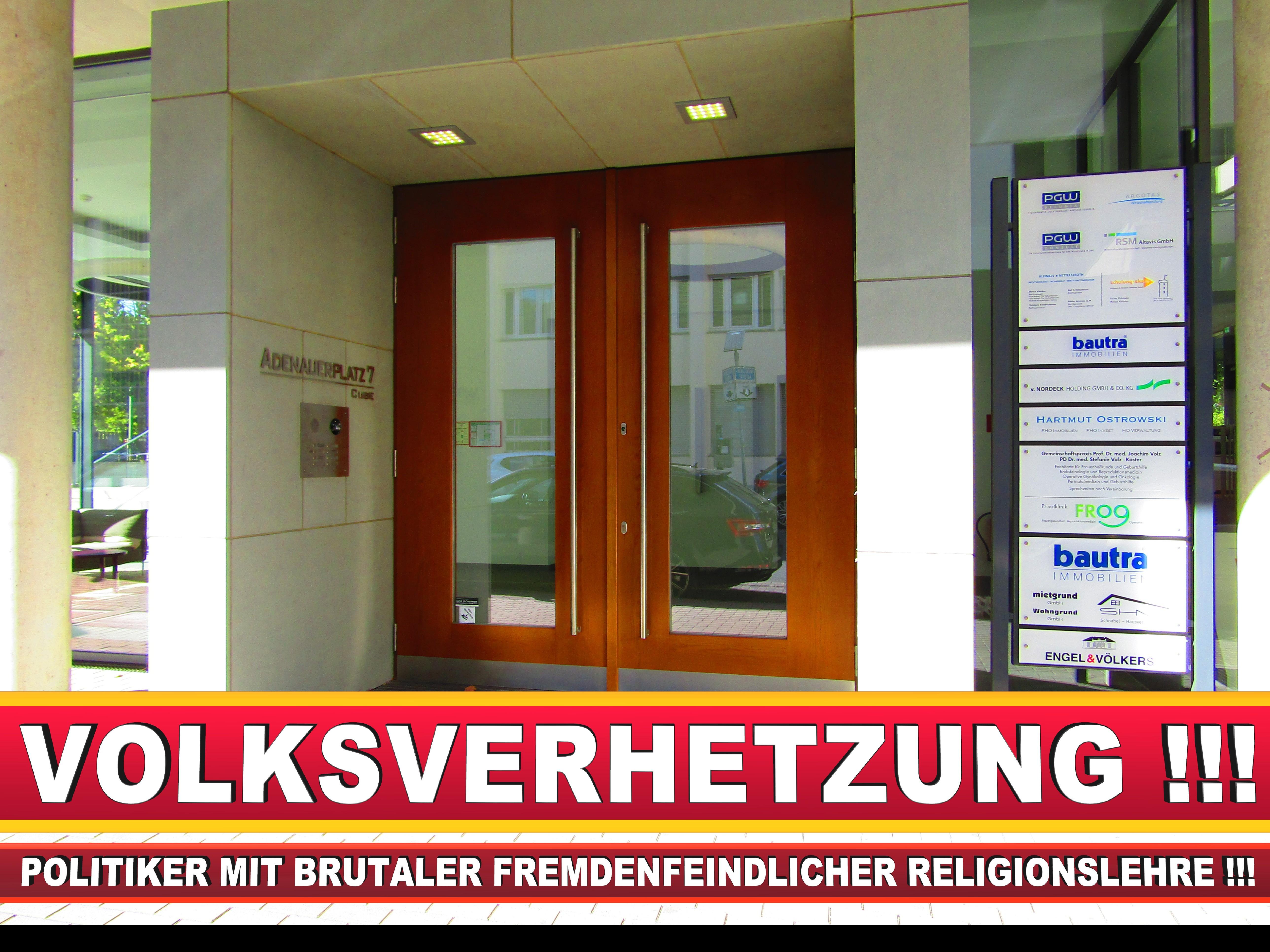 Rechtsanwalt Marcus Kleinkes, Adenauer Platz 7 Bielefeld CDU (4)