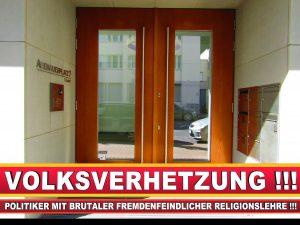 Rechtsanwalt Marcus Kleinkes, Adenauer Platz 7 Bielefeld CDU (6)