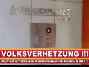 Rechtsanwalt Marcus Kleinkes, Adenauer Platz 7 Bielefeld CDU (7)