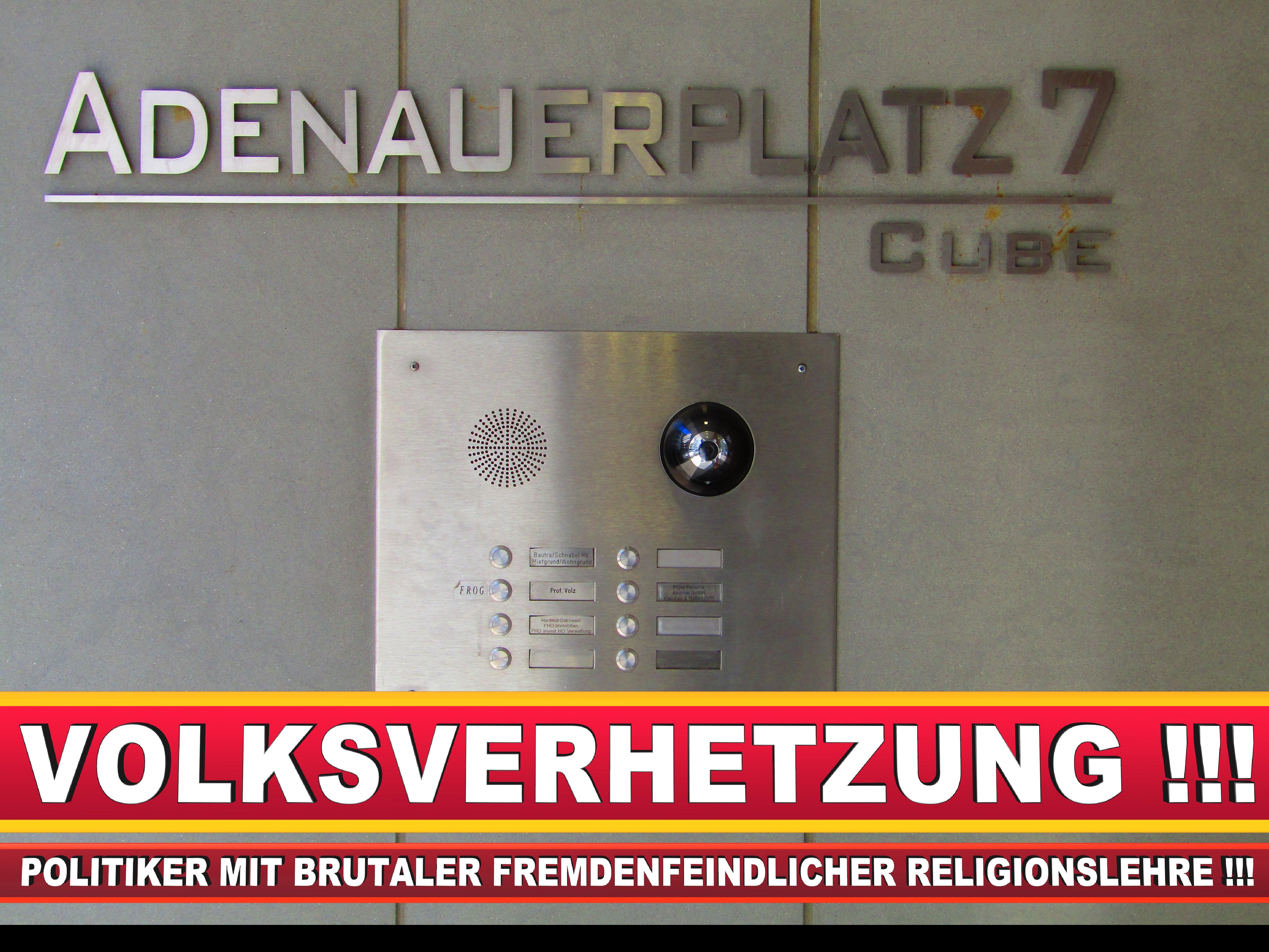 Rechtsanwalt Marcus Kleinkes, Adenauer Platz 7 Bielefeld CDU (8)