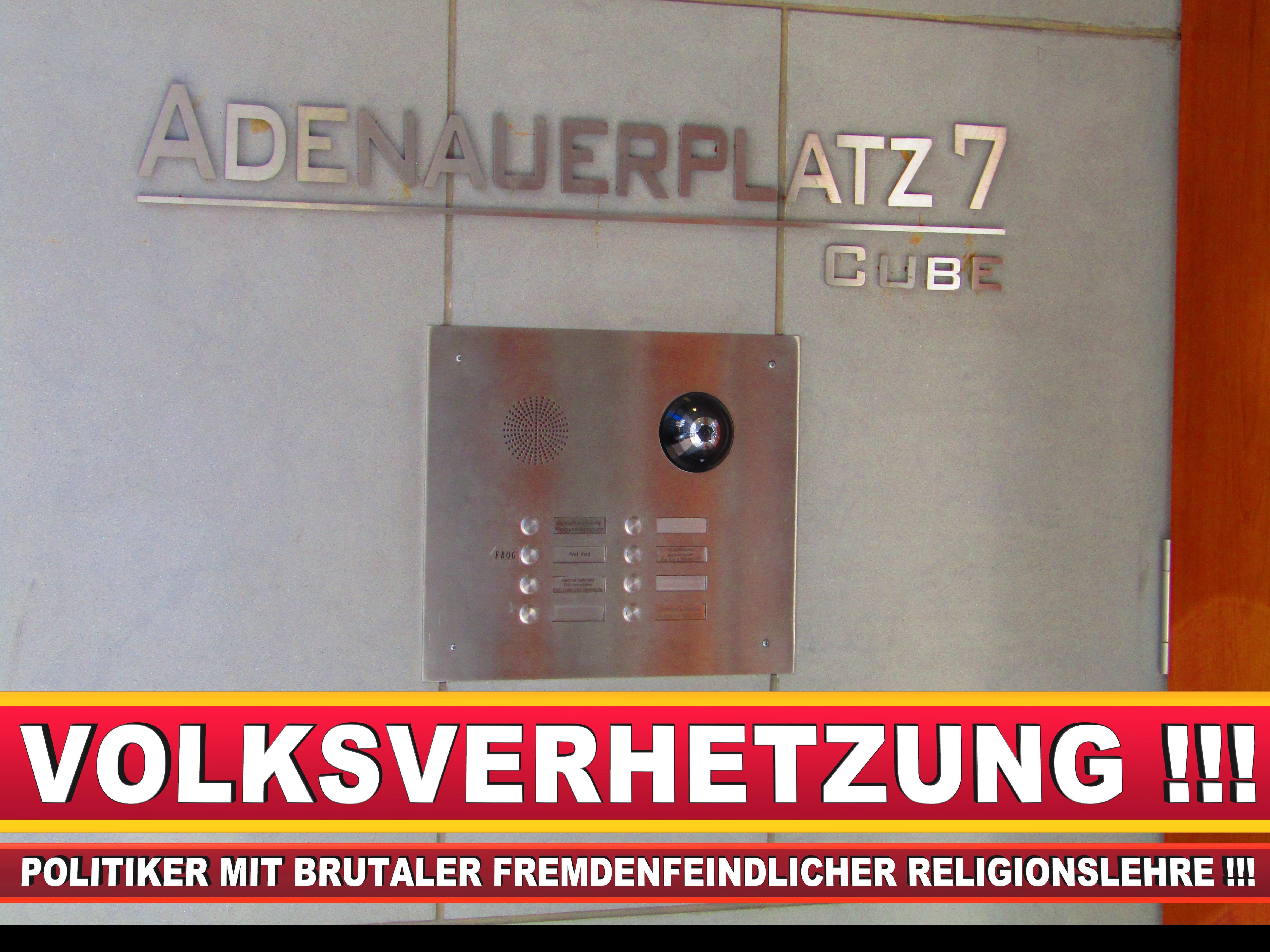 Rechtsanwalt Ralf Nettelstroth Adenauer Platz 7 Bielefeld CDU (7) Kopie