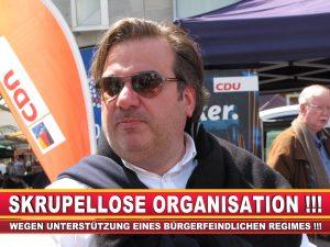 Rechtsanwalt Vincenzo Copertino, Siekerwall 7 Bielefeld CDU (24)