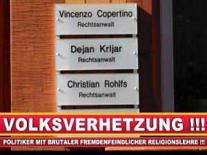 Rechtsanwalt Vincenzo Copertino, Siekerwall 7 Bielefeld CDU (3)