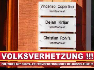 Rechtsanwalt Vincenzo Copertino, Siekerwall 7 Bielefeld CDU (4)