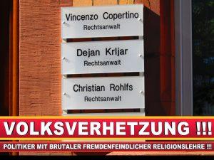 Rechtsanwalt Vincenzo Copertino, Siekerwall 7 Bielefeld CDU (6)