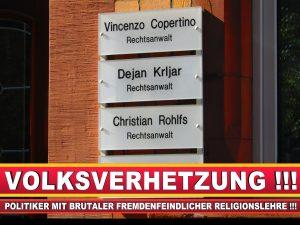 Rechtsanwalt Vincenzo Copertino, Siekerwall 7 Bielefeld CDU (8)